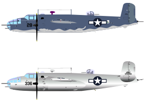 https://openclipart.org/image/300px/svg_to_png/248362/Mitchell-B-25.png