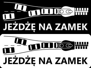 https://openclipart.org/image/300px/svg_to_png/248375/jezdze_na_zamek.png