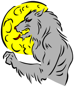 https://openclipart.org/image/300px/svg_to_png/248378/Werewolf-3_color.png