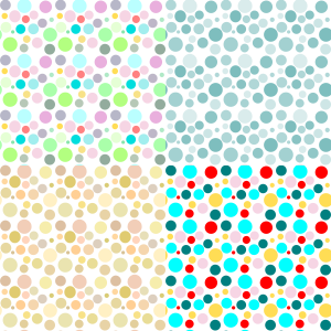 https://openclipart.org/image/300px/svg_to_png/248380/circles_patterns.png