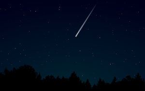 https://openclipart.org/image/300px/svg_to_png/248383/shooting_star.png