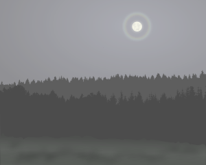 https://openclipart.org/image/300px/svg_to_png/248386/moonlight.png