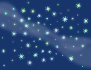 https://openclipart.org/image/300px/svg_to_png/248387/starry_sky.png