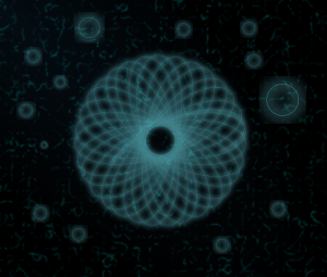 https://openclipart.org/image/300px/svg_to_png/248391/plasma_rings.png