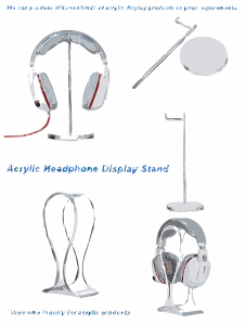 https://openclipart.org/image/300px/svg_to_png/248393/Acrylic-Headphone-Display-Stand-2016051203.png