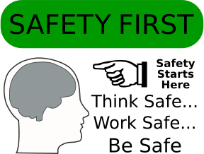 https://openclipart.org/image/300px/svg_to_png/248409/Safety-First--Arvin61r58.png