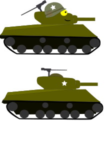 https://openclipart.org/image/300px/svg_to_png/248412/M4-Sherman.png