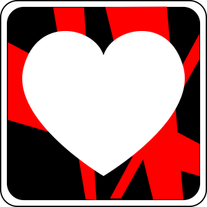 https://openclipart.org/image/300px/svg_to_png/248429/HolySpirit_love.png