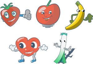 https://openclipart.org/image/300px/svg_to_png/248436/fun_fruits.png