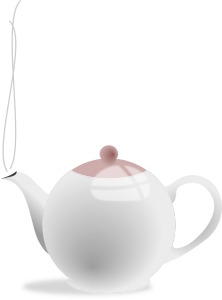 https://openclipart.org/image/300px/svg_to_png/248442/tea-pot.png