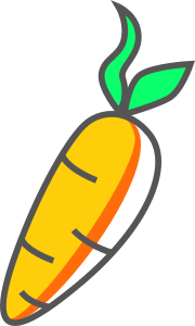 https://openclipart.org/image/300px/svg_to_png/248443/carrot.png