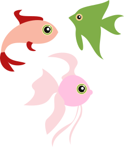 https://openclipart.org/image/300px/svg_to_png/248444/1463185357.png