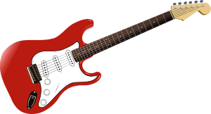 https://openclipart.org/image/300px/svg_to_png/248449/guitare_elec.png