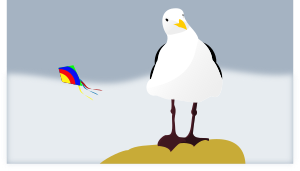 https://openclipart.org/image/300px/svg_to_png/248450/seagull.png