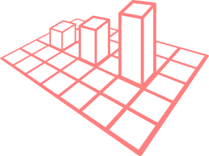 https://openclipart.org/image/300px/svg_to_png/248456/1463232051.png