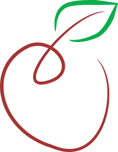 https://openclipart.org/image/300px/svg_to_png/248460/1463232522.png