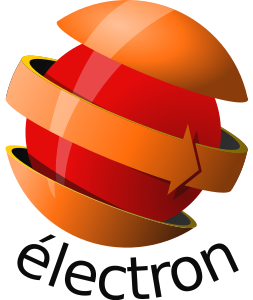 https://openclipart.org/image/300px/svg_to_png/248461/1463232551.png