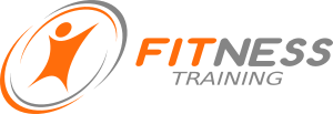 https://openclipart.org/image/300px/svg_to_png/248463/fitness.png