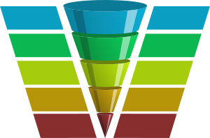 https://openclipart.org/image/300px/svg_to_png/248465/1463232861.png