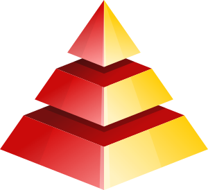 https://openclipart.org/image/300px/svg_to_png/248466/pyramid.png