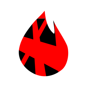 https://openclipart.org/image/300px/svg_to_png/248471/HolySpirit_fire_V2.png
