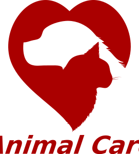 https://openclipart.org/image/300px/svg_to_png/248472/animal_care.png