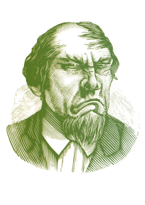 https://openclipart.org/image/300px/svg_to_png/248504/Neurasthenic-man_01.png