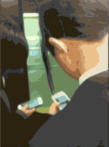 https://openclipart.org/image/300px/svg_to_png/248519/phoneaddicts.png