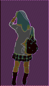 https://openclipart.org/image/300px/svg_to_png/248521/standinglady1.png