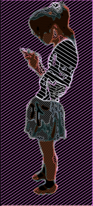 https://openclipart.org/image/300px/svg_to_png/248524/standinglady3.png