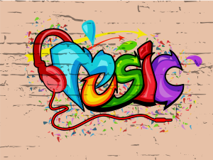 https://openclipart.org/image/300px/svg_to_png/248638/music_graffiti.png