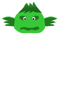 https://openclipart.org/image/300px/svg_to_png/248694/monster_carton.png
