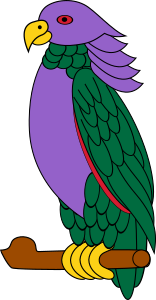 https://openclipart.org/image/300px/svg_to_png/248698/SisserouParrot.png