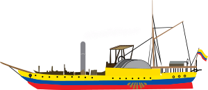 https://openclipart.org/image/300px/svg_to_png/248699/PaddleSteamer2.png