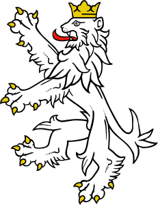 https://openclipart.org/image/300px/svg_to_png/248704/StylisedLion7.png