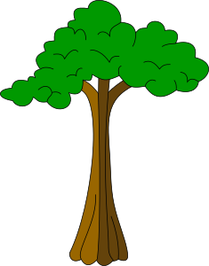 https://openclipart.org/image/300px/svg_to_png/248706/SilkCottonTree.png