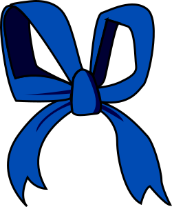 https://openclipart.org/image/300px/svg_to_png/248711/Bow.png