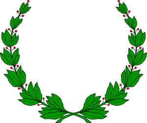 https://openclipart.org/image/300px/svg_to_png/248713/LaurelWreath3.png