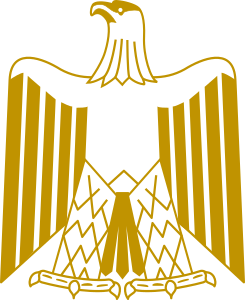 https://openclipart.org/image/300px/svg_to_png/248714/EagleOfSaladin.png