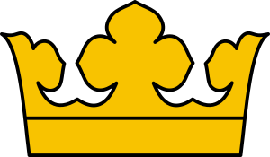 https://openclipart.org/image/300px/svg_to_png/248796/Crown9.png