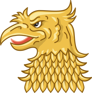https://openclipart.org/image/300px/svg_to_png/248799/Eagle4.png