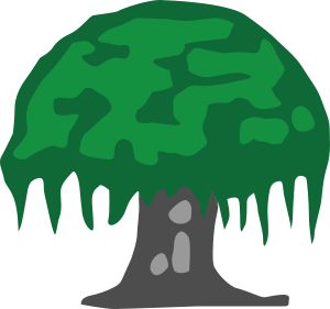 https://openclipart.org/image/300px/svg_to_png/248801/BanvanTree.png