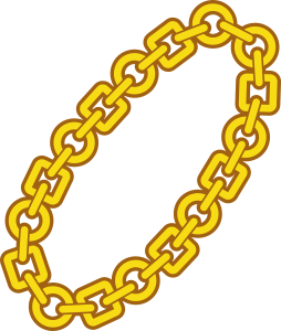 https://openclipart.org/image/300px/svg_to_png/248803/ChainRing.png