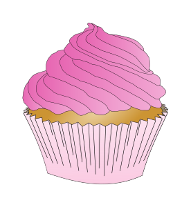 https://openclipart.org/image/300px/svg_to_png/248886/Vanilla-Pink-Cupcake.png