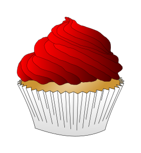 https://openclipart.org/image/300px/svg_to_png/248888/Vanilla-Red-Cupcake.png