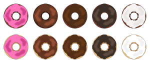 https://openclipart.org/image/300px/svg_to_png/248889/Assorted-Plain-Donuts.png