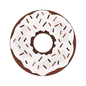 https://openclipart.org/image/300px/svg_to_png/248890/Brown-Donut.png