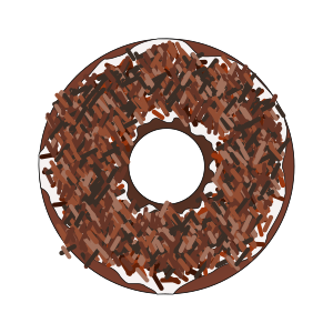https://openclipart.org/image/300px/svg_to_png/248891/Brown-Sprinkles-Donut.png