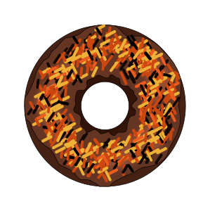 https://openclipart.org/image/300px/svg_to_png/248892/Fall-Donut.png