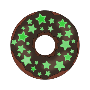 https://openclipart.org/image/300px/svg_to_png/248893/Glow-in-the-Dark-Donut.png